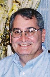 arn-2003.jpg